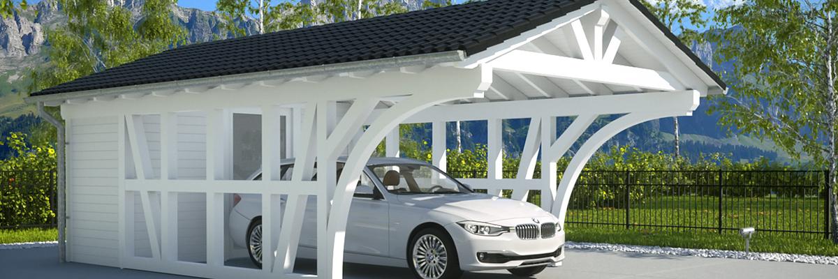 carport preise im 3d carport preis konfigurator in 2 min. Black Bedroom Furniture Sets. Home Design Ideas